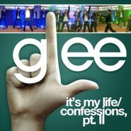310px-Glee - its my life