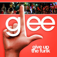 Glee - funk
