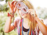 Dianna hippy