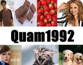 Quam1992