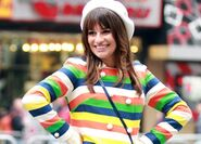 Lea-michele-new-york-500x360