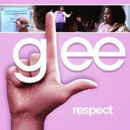 Glee - respect