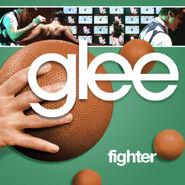 Glee - fighter