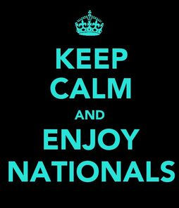 EnjoyNationals