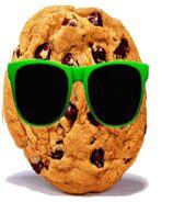 Cookie avatar
