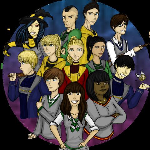 File:Hogwarts Glee.png