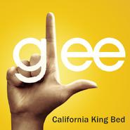 CaliforniaKingBedLOSER