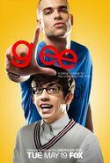 Glee-8