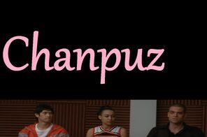 Chanpuz