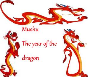 -1 dragon