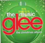 Glee-the-music-the-christmas-album