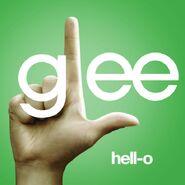 Glee ep - hell-o
