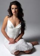 Lea+Michele+18046 Eyedea ga858328 13 122 7