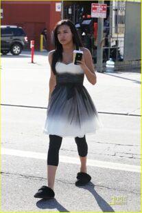 Glee-giggles-07