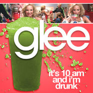 Glee - 10am
