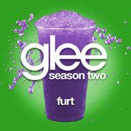 Glee ep - furt