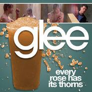 Glee - thorn