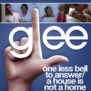Glee - bell answer
