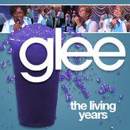 Glee - living years