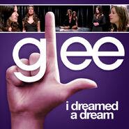 Glee - dreamed