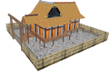 Japanese Mansion of Daimyo s.png