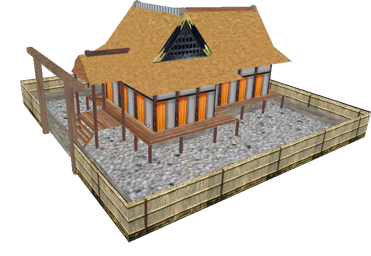 File:Japanese Mansion of Daimyo s.png