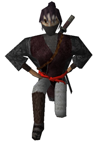 File:Shinobi.png