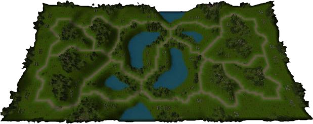 File:Loggerheads Map.png