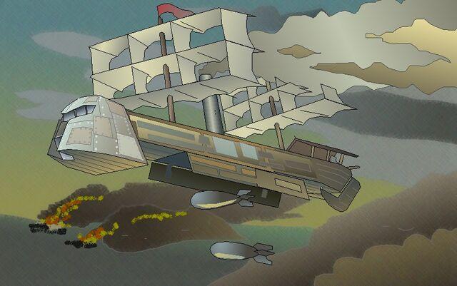 File:Cloudgalley sketch.jpg