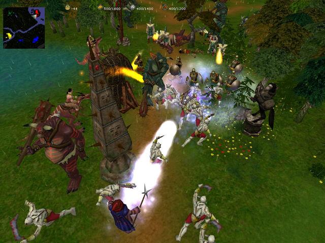 File:Magic Battle.jpg