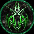 Necribus symbol.png