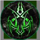 File:Necribus symbol.png