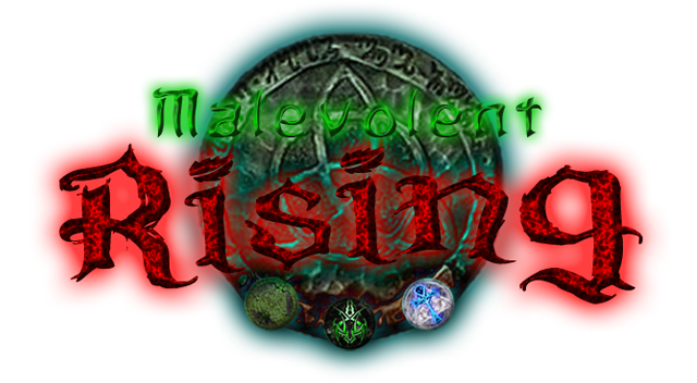 File:MRise Title.png