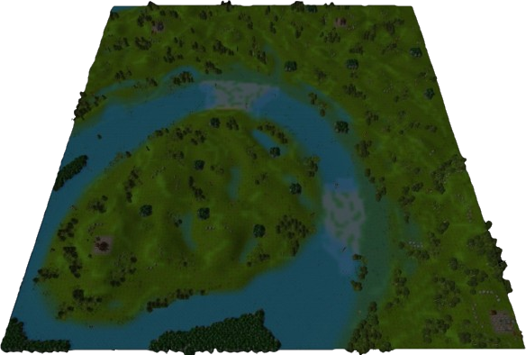File:Domination Isles Map.png