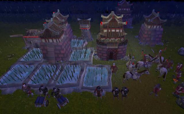 File:Ming1.jpg