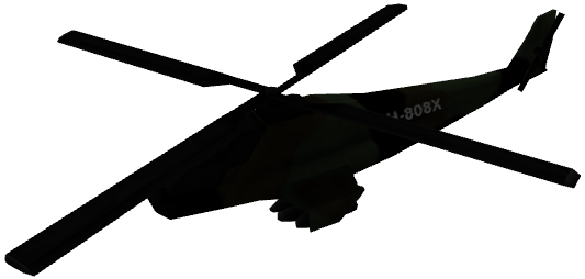 File:Heli.png