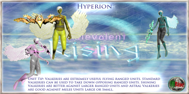 File:MRiseHyperion11.png