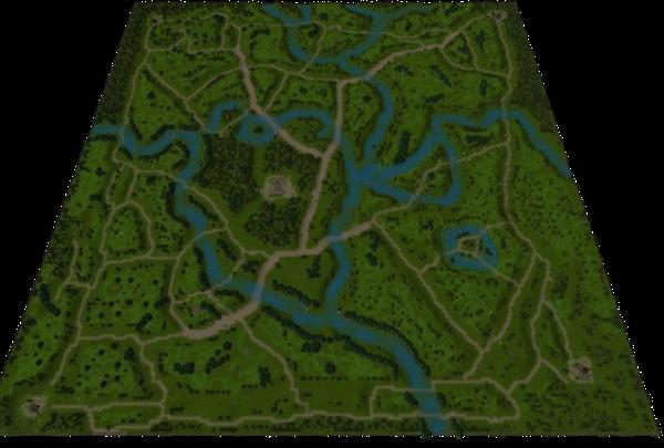 File:Forest Lands Map.png