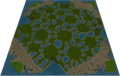 Burnt Earth Map.png