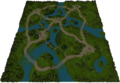 Dark Forest Map.png