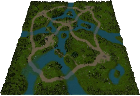 File:Dark Forest Map.png