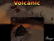 Volcanic tri image