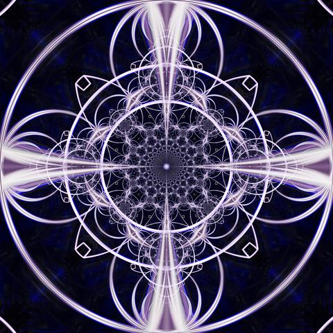 File:Quantum genesis small.png