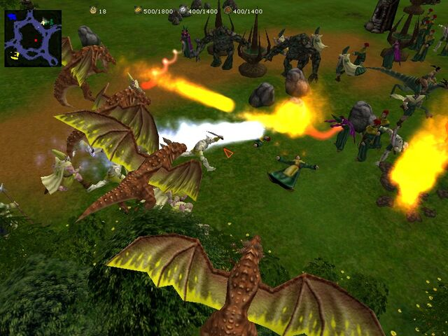 File:Dragons.jpg