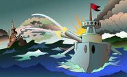 Battleship actionJPG wiki