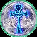 Hyperion symbol.png