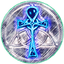 Hyperion symbol