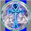 File:Hyperion symbol.png