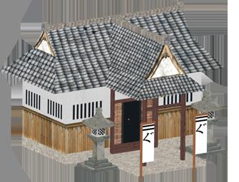 File:Japanese dojo s.png