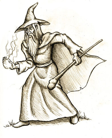 File:Archmage Concept Art.jpg